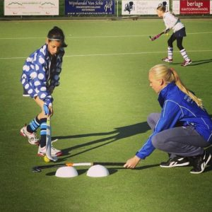movella-hockey-school-training-kamp-cursus-kinderen