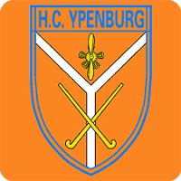 HC Ypenburg