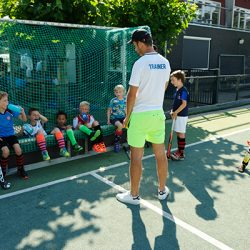 movella-hockey-school-training-kamp-cursus-kinderen