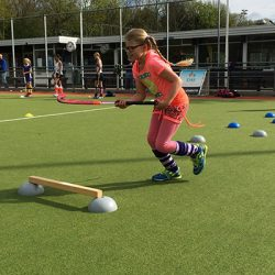 movella-hockey-school-training-kamp-cursus-kinderen-24-vk