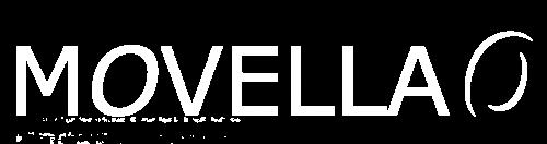 movella-hockey-voetbal-loop-school-training-kamp-cursus-kinderen-logo