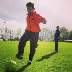 movella-voetbal-school-training-kamp-cursus-kinderen